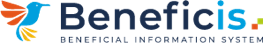 logo_beneficis